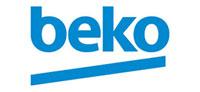 beko partenaire d'AGE