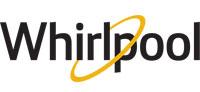 whirlpool partenaire d'AGE