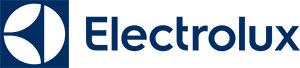 electrolux partenaire d'AGE